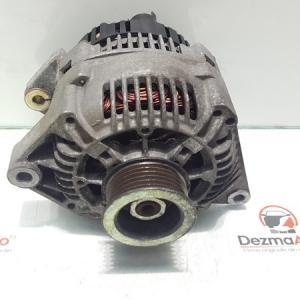 Alternator 7700106501, Renault Laguna 1, 1.9DTI (id:332911)
