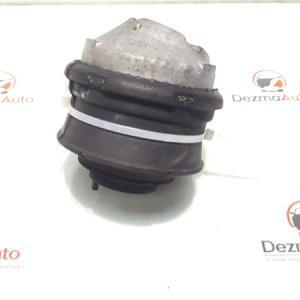 Tampon motor, Mercedes Clasa C (W203), 1.8B (id:333162)