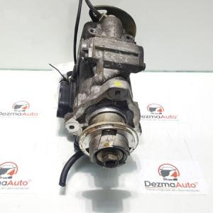Pompa injectie 7700870130, Renault Laguna 1, 1.9DTI (id:332951)