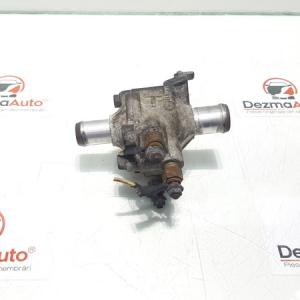Preincalzitor apa, Renault Laguna 1, 1.9DTI (id:332948)