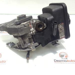 Pompa servo directie, Bmw 3 (E46), 2.0D (id:332787)