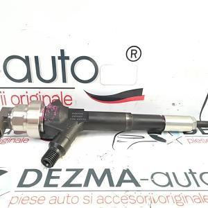 Injector cod  55567729, Opel Astra J, 1.7CDTI (id:152519)