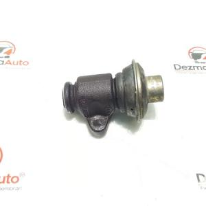 Egr 7700874840, Renault Laguna 1, 1.9DTI (id:332945)