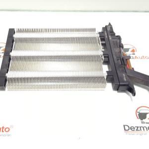 Rezistenta electrica bord 1K0963235F, Skoda Octavia 2 Combi (1Z5), 2.0TDI (id:333185)