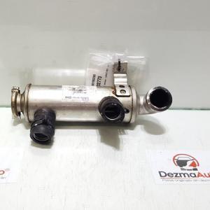 Racitor gaze 9651902380, Peugeot 206, 1.4hdi (id:332773)