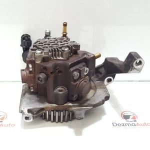 Pompa inalta presiune 9683703780, Peugeot 206, 1.4hdi (id:332804)
