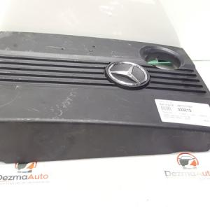 Capac motor, A2710100867, Mercedes Clasa C (W203) 1.8b (id:333213)