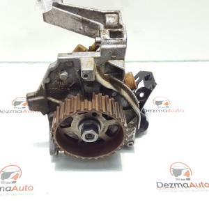 Pompa inalta presiune, 9683703780, Peugeot 307 hatchback, 1.6hdi (id:333280)