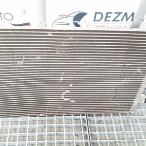 Radiator clima, 3B0260401, Passat Variant (3B6) (id:333489)