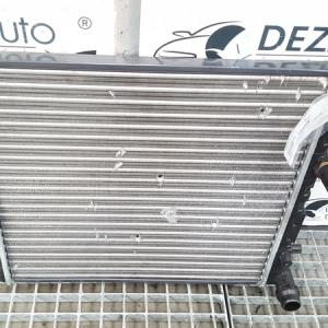Radiator racire apa, Skoda Fabia 1 (6Y2) (id:333498)