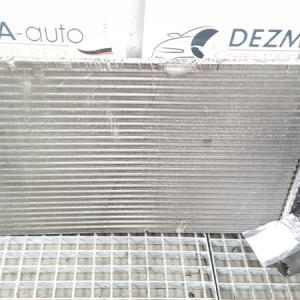 Radiator racire apa, 6Q0121253Q, Skoda Fabia 1 (6Y2) (id:333504)