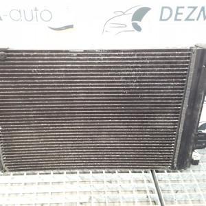 Radiator clima, 6Q0820411E, Seat Ibiza 4 (6L1) (id:333491)