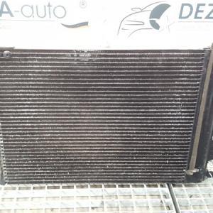 Radiator clima, 6Q0820411E, Seat Ibiza 4 (6L1) (id:333481)
