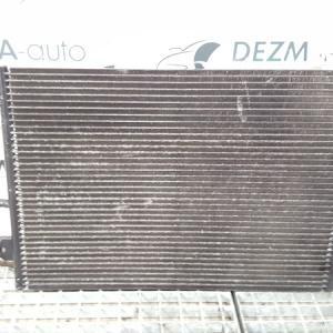 Radiator clima, 8D0260401G, Vw Passat Variant (3B6) (id:333484)