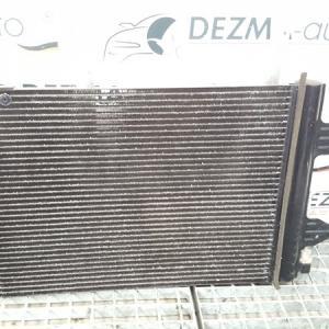 Radiator clima, 6Q0820411E, Seat Ibiza 4 (6L1) (id:333482)