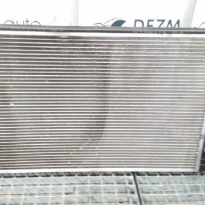 Radiator racire apa, 8D0121331, Vw Passat Variant (3B5) (id:333499)