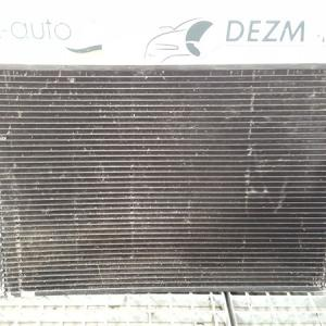 Radiator clima, 8E0260401B, Audi A4 (8E2, B6) (id:333496)