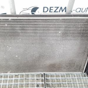 Radiator racire apa, 8E0121251, Audi A4 (8E2, B6) (id:333501)