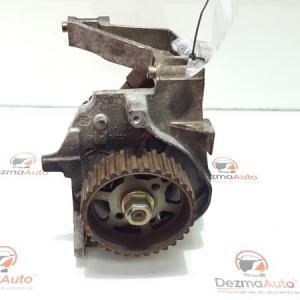Pompa inalta presiune, 9651590880, Ford Fiesta 5, 1.4tdci (id:333320)