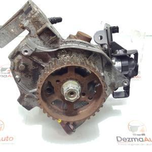 Pompa inalta presiune, 9656300380, Ford Focus 2 (DA) 1.6tdci (id:331225)