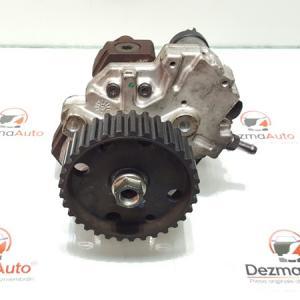 Pompa inalta presiune, 8973279242, Opel Astra H, 1.7cdti (id:333440)