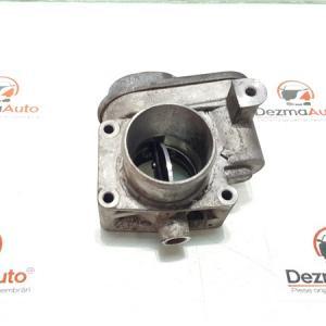 Clapeta acceleratie, 8973002311, Opel Astra H, 1.7cdti (id:333450)