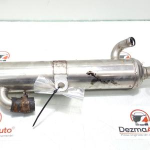 Racitor gaze, 8973635153, Opel Astra H, 1.7cdti (id:333434)