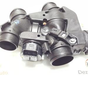 Clapeta acceleratie, 9655971980, Peugeot 307 SW, 1.6hdi (id:333538)