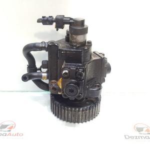 Pompa inalta presiune, Opel Zafira B (A05) 1.9cdti (id:333596)