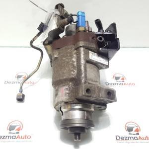 Pompa inalta presiune, 2C1Q-9B395-AB, Ford Mondeo 3 (B5Y) 2.0tdci (id:333730)