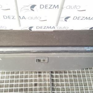 Rulou portbagaj 1Z9867871E, Skoda Octavia 2 Combi (1Z5) (id:334556)