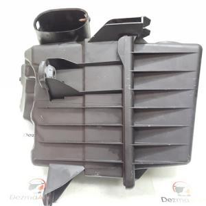Carcasa filtru aer 6Q0129601AR, Skoda Fabia 2 Combi (5J) 1.4tdi (id:334571)