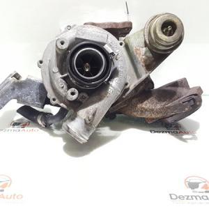 Turbosuflanta 9644384180, Peugeot 807 (E) 2.0hdi