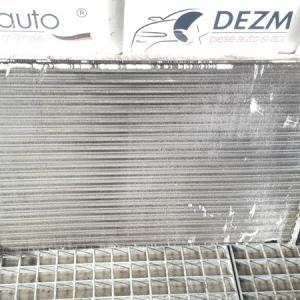Radiator racire apa, Audi A6 (4B, C5) 1.9tdi (id:333699)