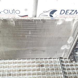 Radiator racire apa, 6Q0121253Q, Skoda Fabia 1 (6Y2) 1.9tdi (id:333698)