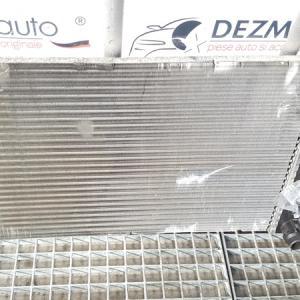 Radiator racire apa, 6Q0121253Q, Vw Polo (9N) 1.4tdi (id:333739)