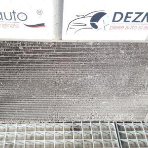 Radiator clima, Ford Focus 2 (DA) 1.6tdci (id:333763)