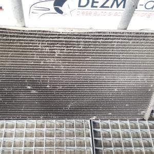 Radiator clima, Ford Focus 2 (DA) 1.6tdci (id:333765)