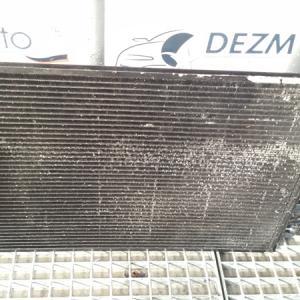 Radiator clima, 8E0260401B, Audi A4 (8E2, B6) 1.9tdi (id:333767)