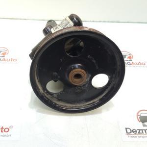 Pompa servo directie, Dacia Sandero, 1.5dci (id:334607)