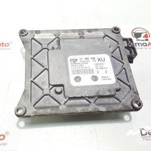 Calculator motor GM12992406, Opel Astra H, 1.8B (id:334256)