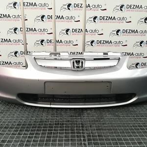 Bara fata, 71101-S6A-ZZ00, Honda Civic VI sedan (Ej, EK) (id:334070)