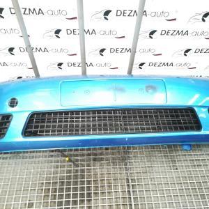 Bara fata, 2S61-17757-E, Ford Fiesta 5 (id:333792)