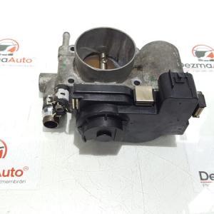 Clapeta acceleratie GM55352858, Opel Astra H, 1.6b (id:334311)