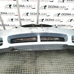Bara fata, 86511-2F200, Kia Cerato sedan (LD) (id:333790)