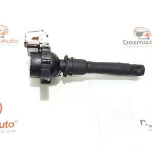 Bobina inductie NEC101010, Land Rover Freelander (LN) 2.0b (id:334687)