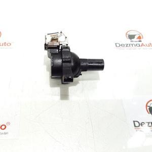 Bobina inductie NEC101010, Land Rover Freelander (LN) 2.0b (id:334683)