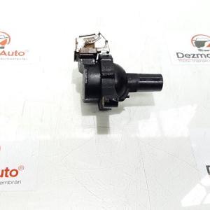 Bobina inductie NEC101010, Land Rover Freelander (LN) 2.0b (id:334681)
