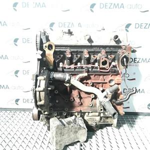 Motor F9DA, Ford Tourneo Connect ,1.8TDCI (id:334397)