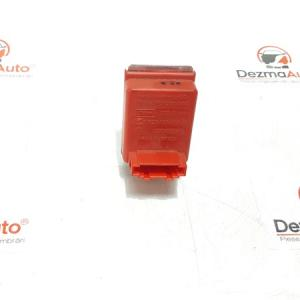 Releu ventilator bord, 1J0907521, Skoda Superb (3U4) 1.9tdi (id:335218)